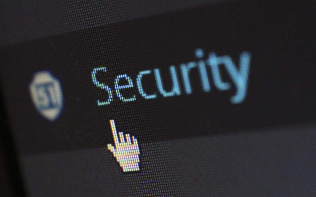 The Importance of Website Security